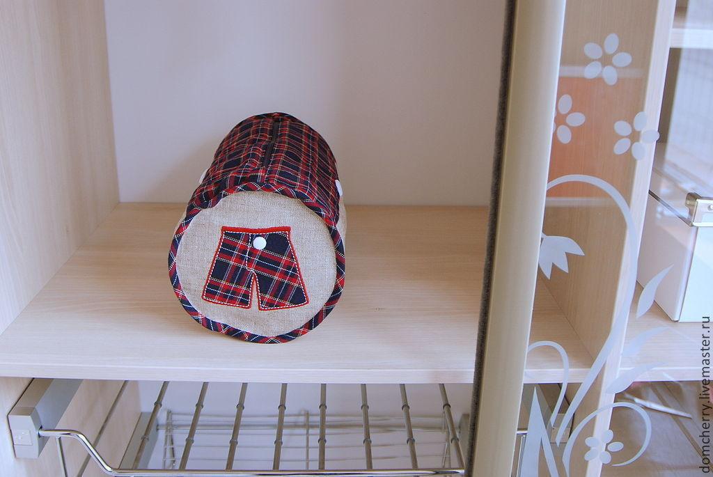 Шотландка в нижнем белье фото 23 фотография