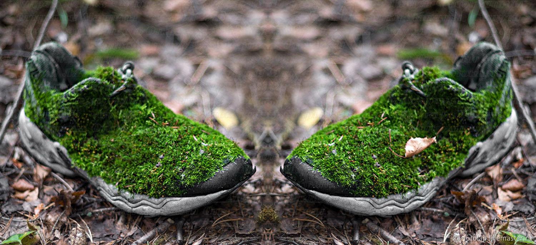 Фоторабота `ЦИВИЛИЗАЦИЯ`, предметная съёмка.