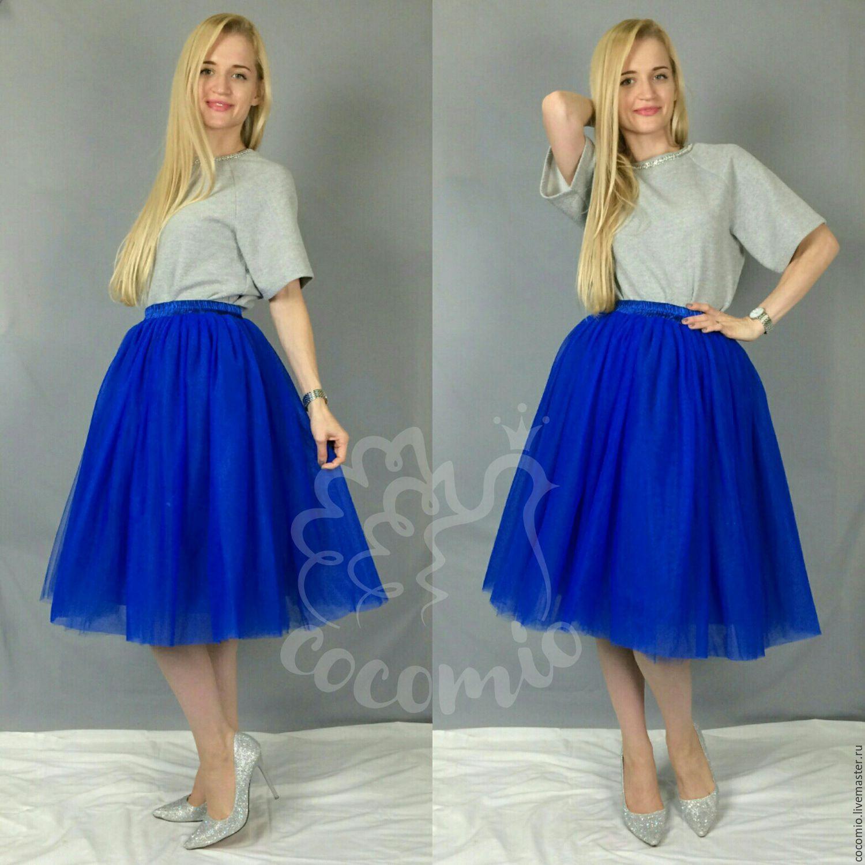 Купить юбку пачку взрослую недорого