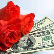 Маятник ручной работы. Ярмарка Мастеров - ручная работа Расклад на деньги что ждет в сфере денег  3 месяца. Handmade.