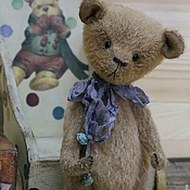 Куклы и игрушки ручной работы. Ярмарка Мастеров - ручная работа Малыш Продан. Handmade.