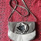 Сумки и аксессуары handmade. Livemaster - original item Theatre purse