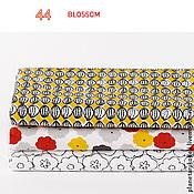 Материалы для творчества ручной работы. Ярмарка Мастеров - ручная работа Корейский хлопок, набор. Handmade.