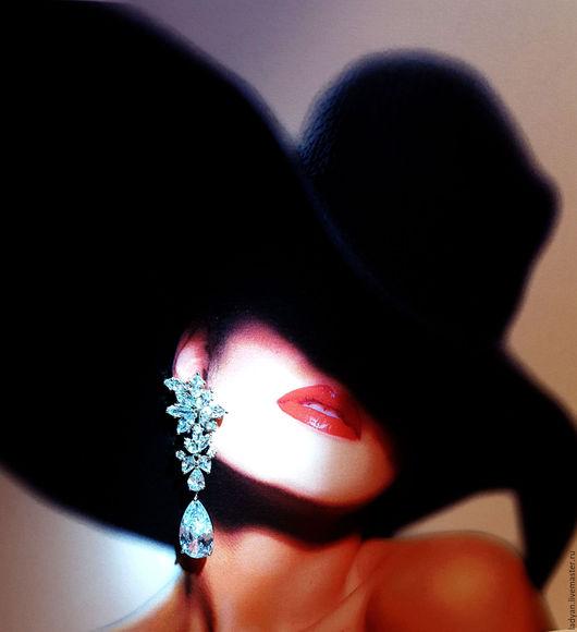серьги,купить бижутерию,ювелирные украшения,купить украшение,купить серьги,украшения из камней,серьги висячие,серьги с подвесками,стильные серьги