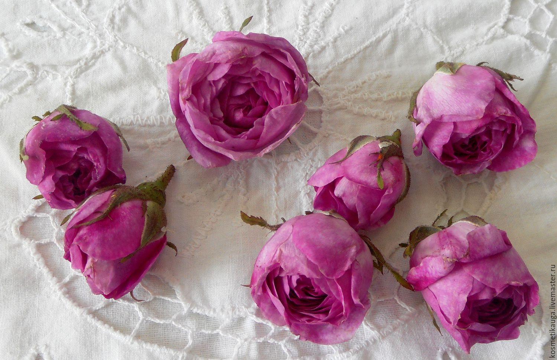 Косметика из лепестков роз своими руками 96