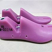 Материалы для творчества handmade. Livemaster - original item Pads for women article 22214 (summer with propyl). Handmade.