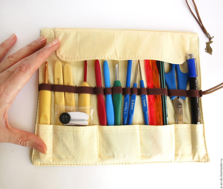 Органайзер для шарфов и галстуков 18