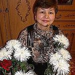 ლ Zoja Marinova(Запорожец) ლ (zolushkazoja) - Ярмарка Мастеров - ручная работа, handmade