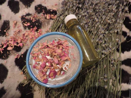 """Соль для ванны ручной работы. Ярмарка Мастеров - ручная работа. Купить Соль """"Афродизиак"""". Handmade. Соль для ванны, масла, сексуальность"""