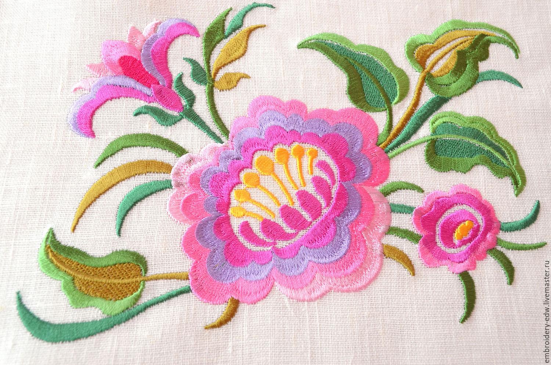 Картинки по запросу вышивка цветов