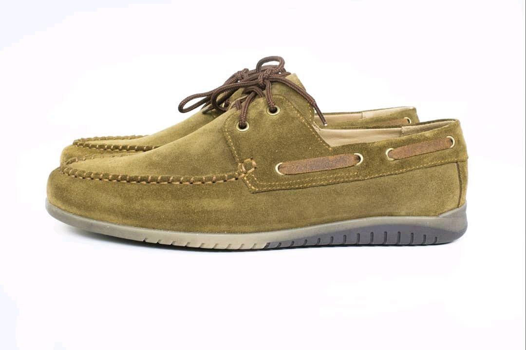 Обувь ручной работы. Ярмарка Мастеров - ручная работа. Купить Туфли мужские. Летние. Handmade. Обувь из натуральной кожи