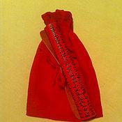 Фен-шуй и эзотерика ручной работы. Ярмарка Мастеров - ручная работа Личная защита. Рунискрипт. Handmade.