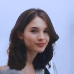 Evelina Kaputerka (evelinahandmade) - Ярмарка Мастеров - ручная работа, handmade