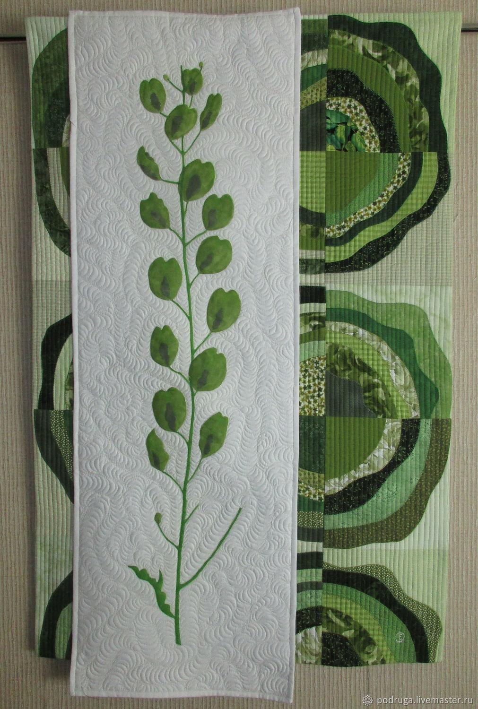 ' Seed time', Panels, St. Petersburg,  Фото №1