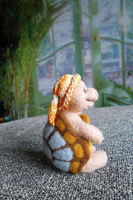 BUG, Stuffed Toys, Zelenograd,  Фото №1