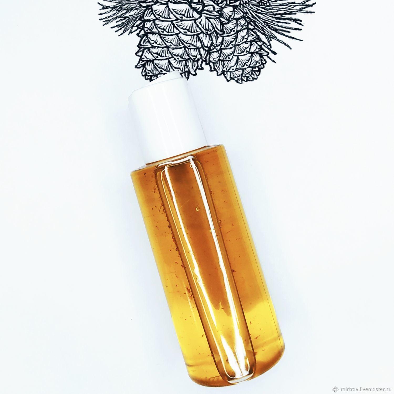 Camphor and oleoresin-aromatic oil for the treatment of, Body Cream, Krasnodar,  Фото №1