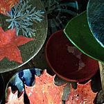 Мастерская керамики Аваллон - Ярмарка Мастеров - ручная работа, handmade