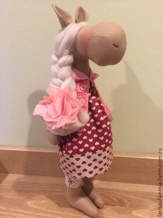 Куклы Тильды ручной работы. Ярмарка Мастеров - ручная работа. Купить текстильная игрушка. Handmade. Комбинированный, интерьерная игрушка