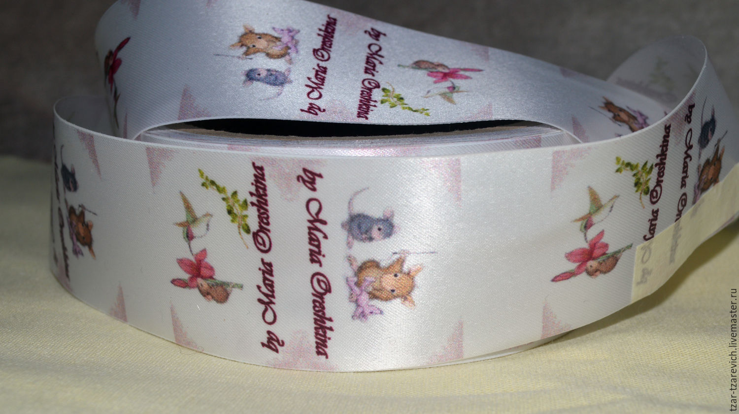labels with logo