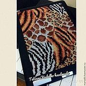 Сумки и аксессуары ручной работы. Ярмарка Мастеров - ручная работа Чехол для iPad 2,3,4. Handmade.
