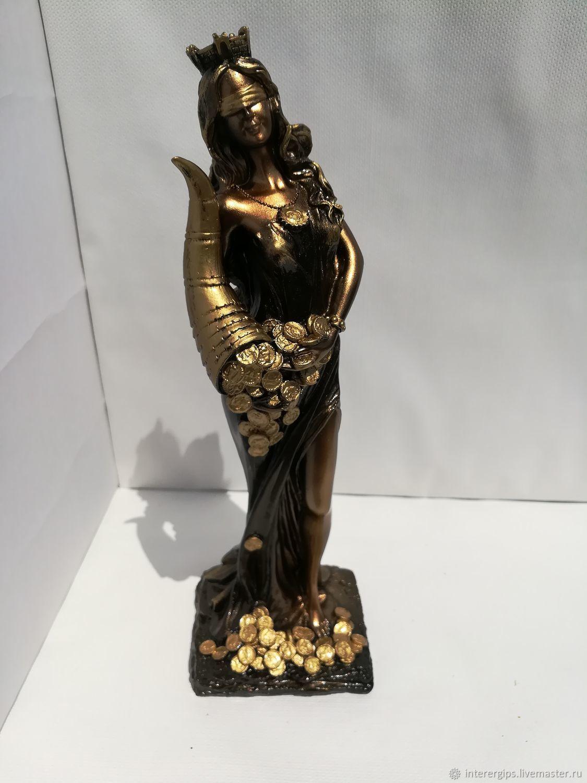 Материал для статуэток своими руками фото 755