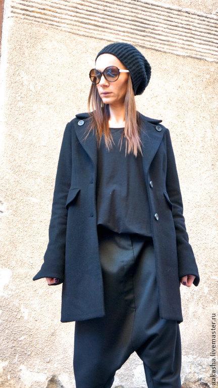 Пальто на весну шерстяное пальто кашемировое пальто пиджак