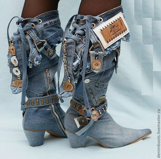 джинсовая обувь купить интернет