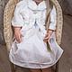 Куклы-младенцы и reborn ручной работы. Ассоль- девочка мечта!. Ковылина Светлана (lycikSveta). Интернет-магазин Ярмарка Мастеров.