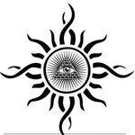 Магическая Лавка (Энергия Жизни) - Ярмарка Мастеров - ручная работа, handmade