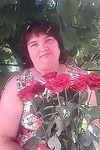 Марина Данилочкина(Шиляева) (shilyaevag) - Ярмарка Мастеров - ручная работа, handmade