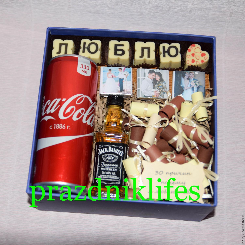 Оригинальные подарки для мужчин недорого на день рождение