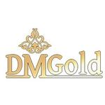 DMGold - Ярмарка Мастеров - ручная работа, handmade