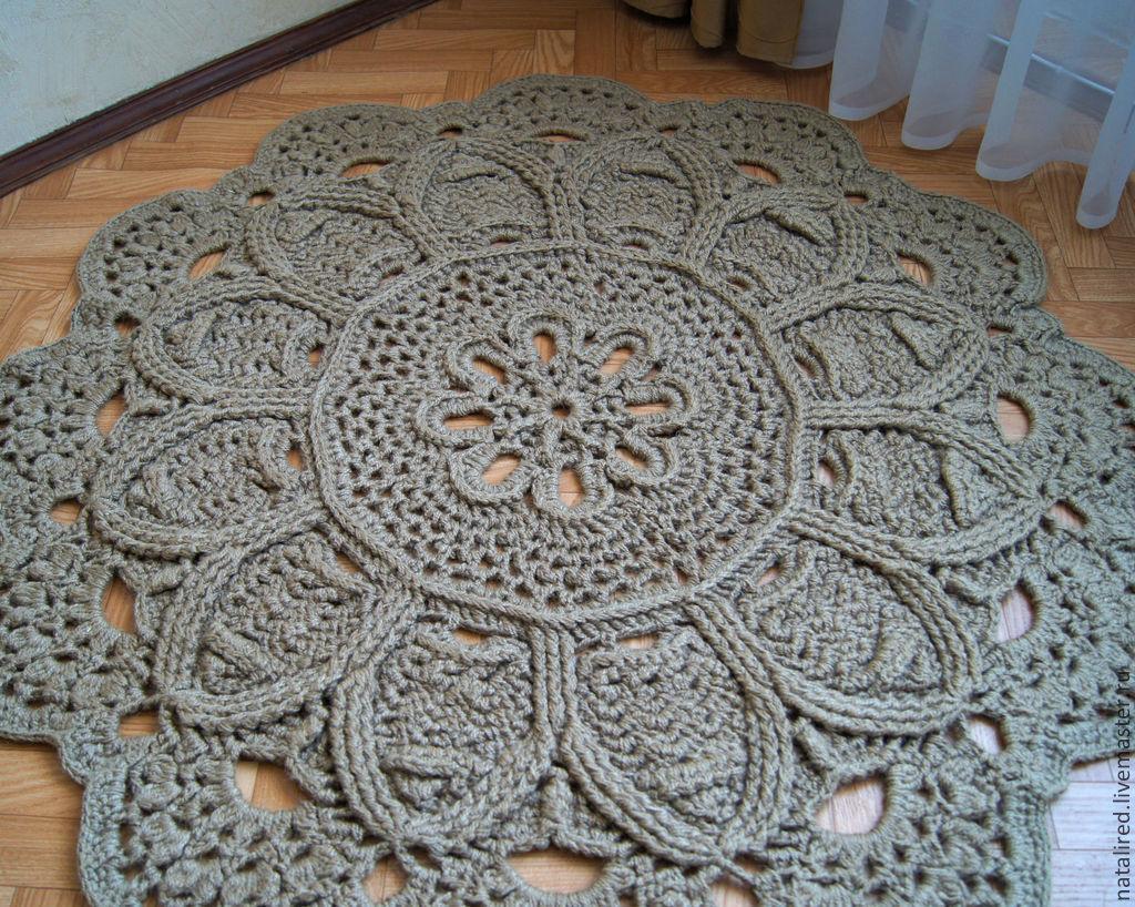 характеристики овец ковры из джутовой нити вязаные фото ташкенте цена