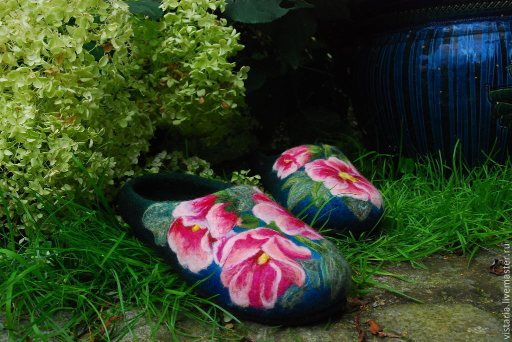 Обувь ручной работы ярмарка мастеров