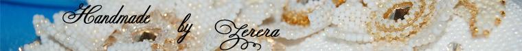 Женя (Zerera)