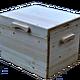 ящик для игрушек, Игрушки, Иркутск, Фото №1