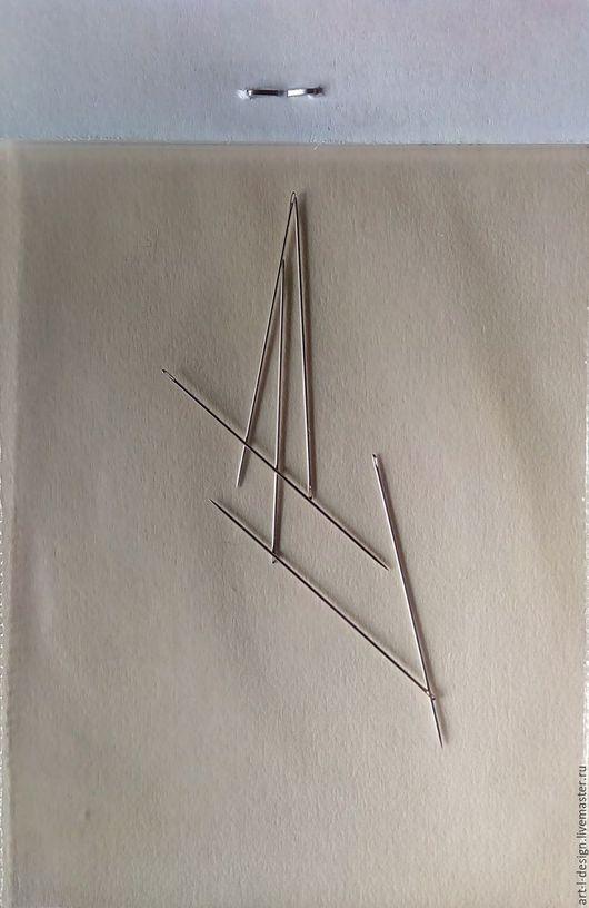 Art-L Design