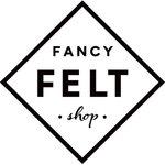 fancyfelt