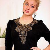 Dresses handmade. Livemaster - original item Dress -