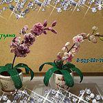 Татьяна (tanya487) - Ярмарка Мастеров - ручная работа, handmade