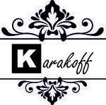 KARAKOFF - Ярмарка Мастеров - ручная работа, handmade