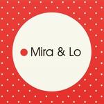 Mira&Lola (MiraLola) - Ярмарка Мастеров - ручная работа, handmade