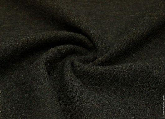 шерсть-лён ширина 158 см. цена 2075 руб. арт. 47406