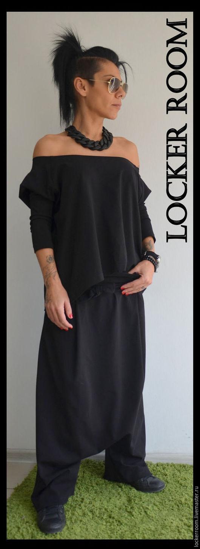 комплект,женский комплект, одежда , женская одежда, дизайнерский костюм, дизайнерская одежда, одежда на заказ, модная одежда, стильная одежда, одежда больших размеров
