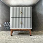 Для дома и интерьера handmade. Livemaster - original item AMBASSADOR cabinet.. Handmade.