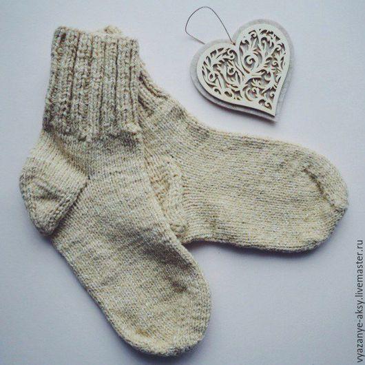 Носочки тоненькие, но теплые! Согреют ваши ножки и поднимут настроение своей нежной расцветкой.
