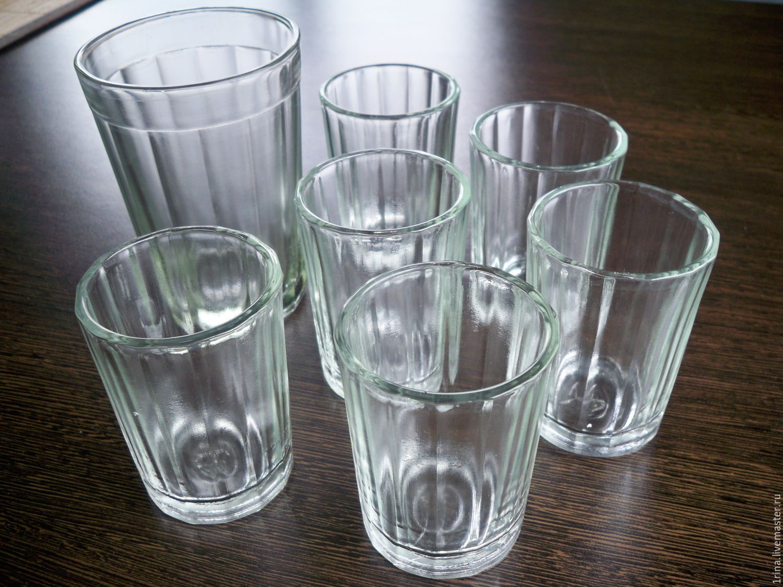 Граненые стаканы ссср алишер навои 1 рубль цена