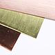 Другие виды рукоделия ручной работы. Ярмарка Мастеров - ручная работа. Купить Медь листовая ювелирная. Handmade. Медь, лист