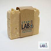 Soap handmade. Livemaster - original item Eco-friendly soap for washing dishes