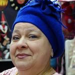 Бабушкин Клубок - Ярмарка Мастеров - ручная работа, handmade